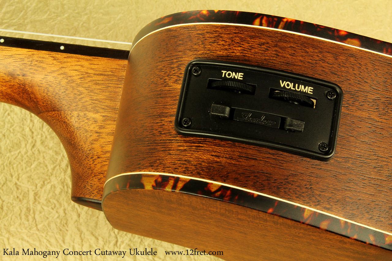 kala-smhcec-cutaway-uke-controls-1