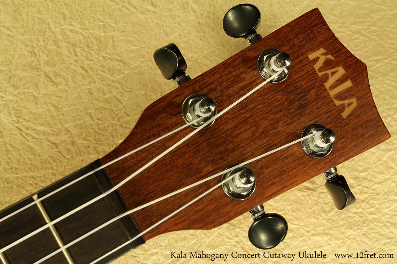 kala-smhcec-cutaway-uke-head-front-1