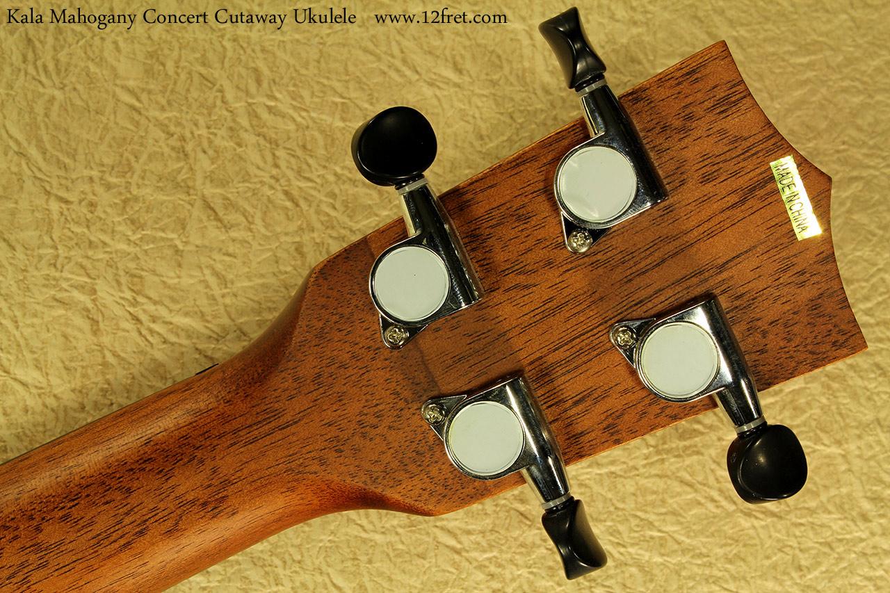 kala-smhcec-cutaway-uke-head-rear-1
