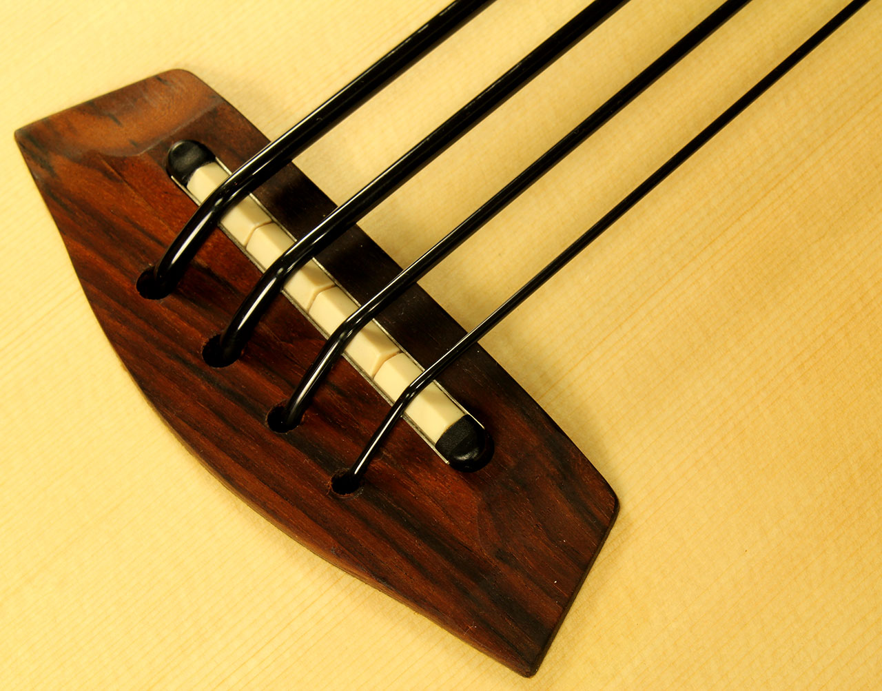 kala-u-bass-spruce-bridge-1