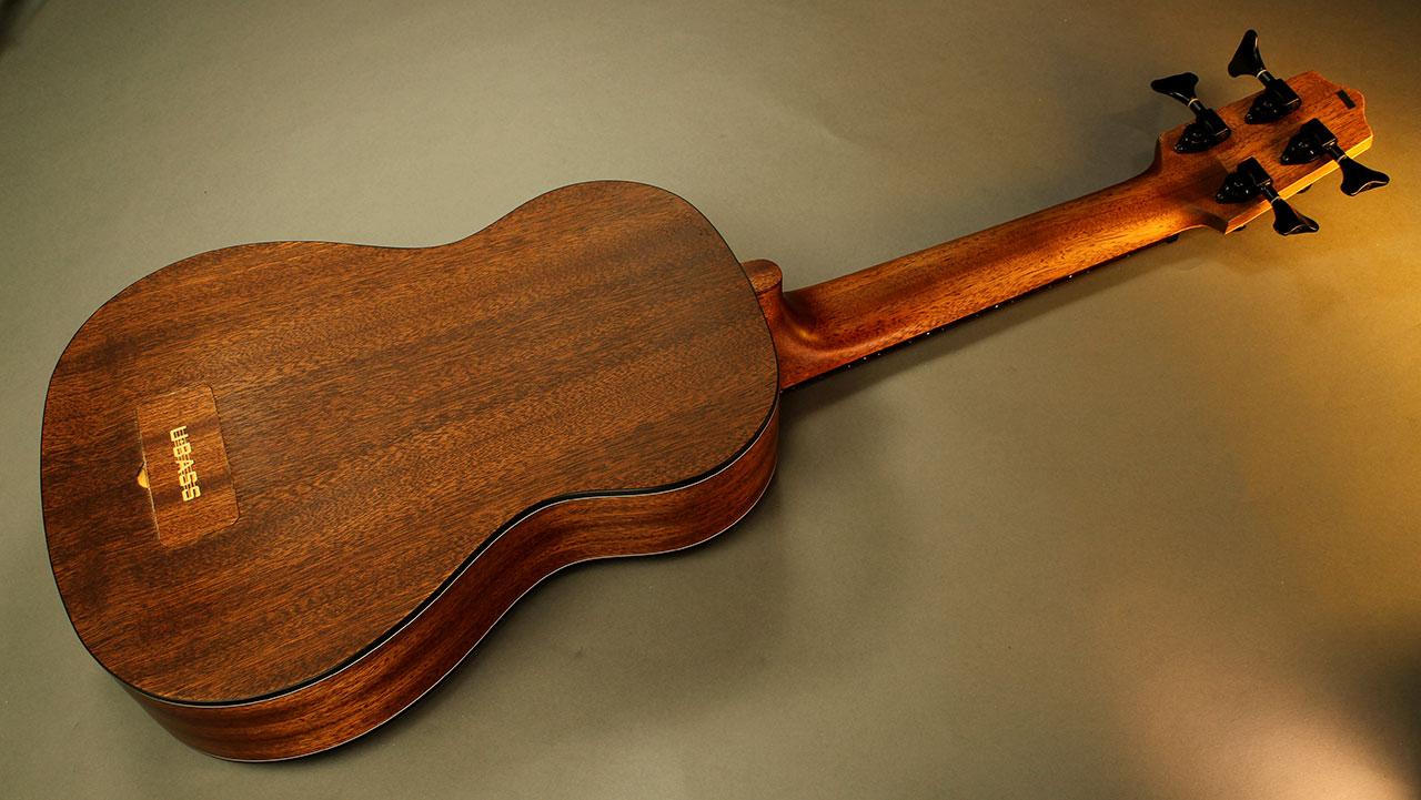 kala-u-bass-spruce-full-rear-1