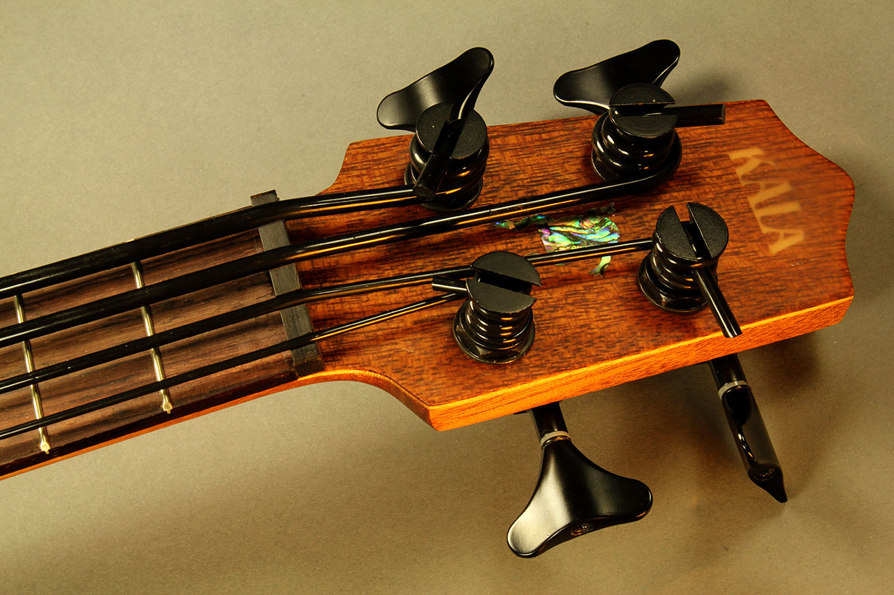 kala-u-bass-spruce-head-front-1