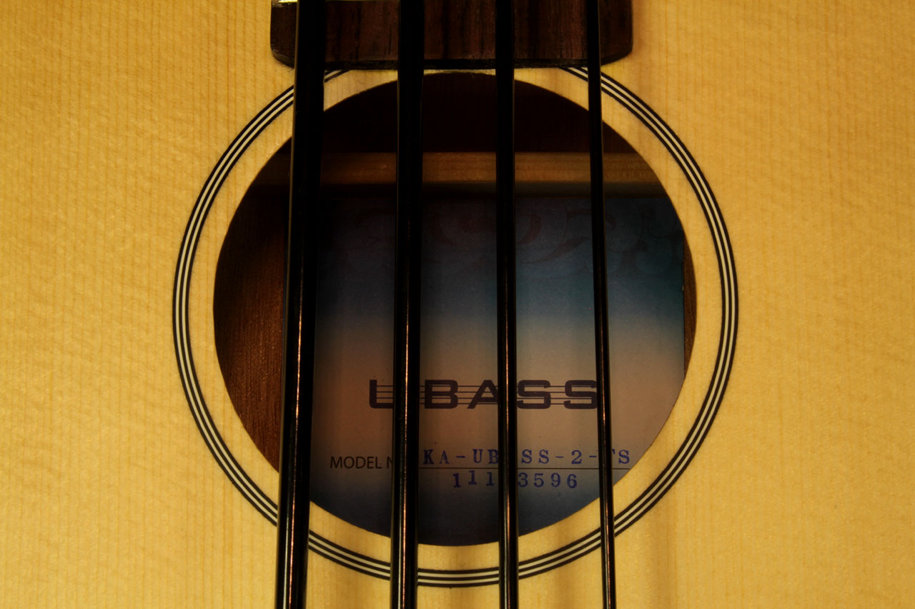 kala-u-bass-spruce-label-1