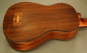 kala-u-bass-spruce-back-1