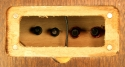kala-u-bass-spruce-bridge-bottom-2