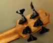 kala-u-bass-spruce-head-rear-1