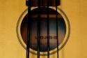 kala-u-bass-spruce-label-1
