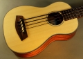 kala-u-bass-spruce-top-1