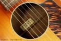 Kalamazoo KHG-14 1939 label
