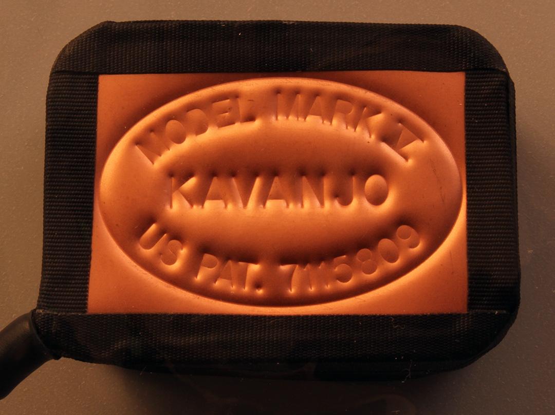 Kavanjo_4_rear_3b