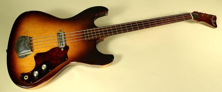 kay-bass-1960s-ss-full-1
