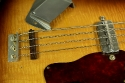kay-bass-1960s-ss-bridge-1