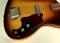 kay-bass-1960s-ss-controls-1