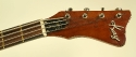 kay-bass-1960s-ss-head-front-1
