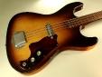 kay-bass-1960s-ss-top-2