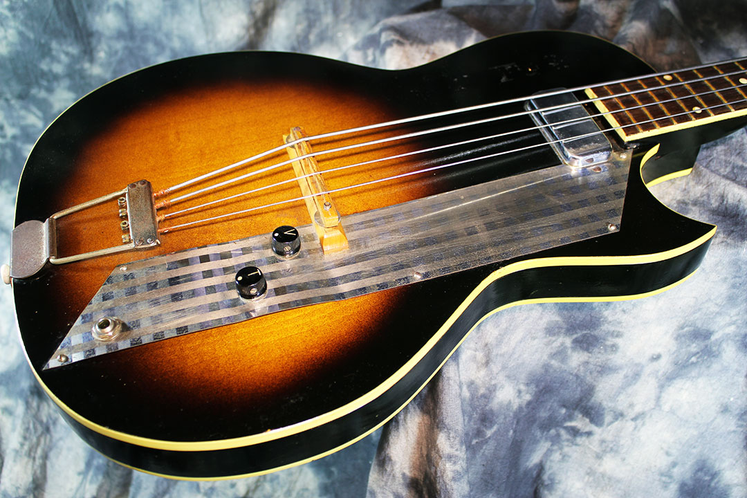 Kay_shortscale_bass_top_1