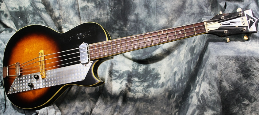 Kay_shortscale_bass_front_1