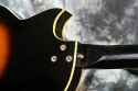 Kay_shortscale_bass_neck_detail_1