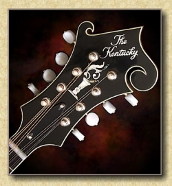 Kentucky_KM-1000_mandolin_2