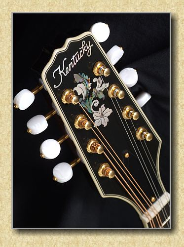 Kentucky_KM-505_mandolin_2