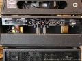 Koch Multitone 50 - 25 Watt Head Rear View