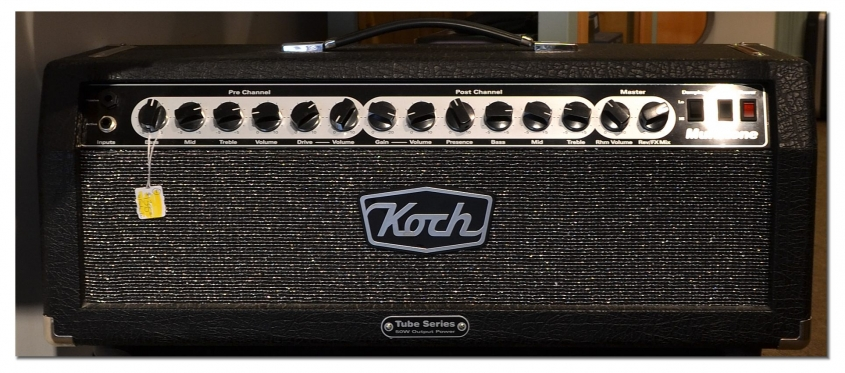 Koch_Multitone 50 Head_2004(C)