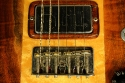 Kramer_650g_1977_bridge_pickup_1