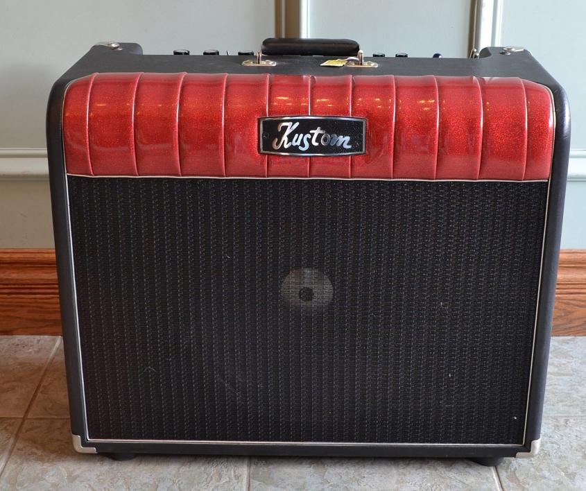 Kustom_36 Coupe amp_2006(C)