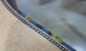 Larrivee-D-40-Legacy-purfling