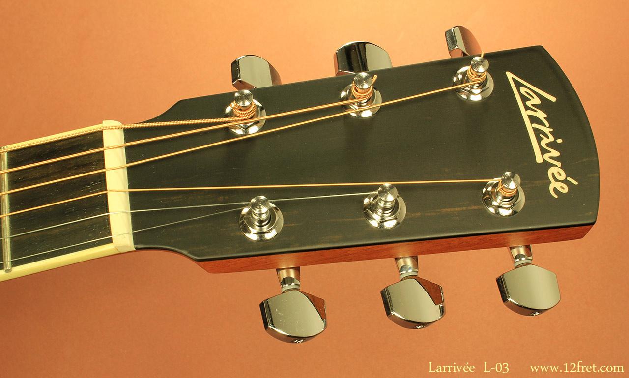 larrivee-l-03-ss-head-front-1