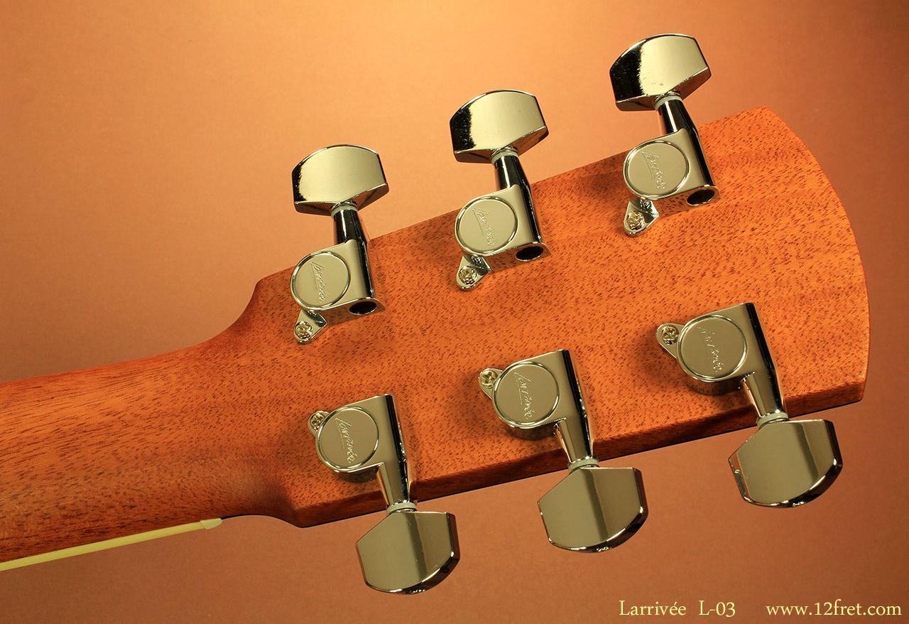 larrivee-l-03-ss-head-rear-1