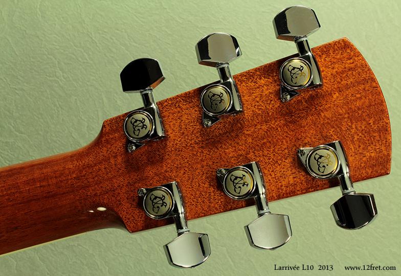 Larrivee-L10-head-rear-2