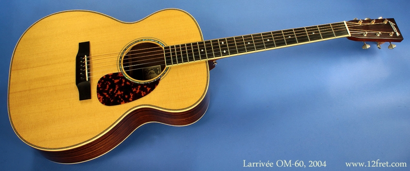 larrivee-om-60-2004-cons-full-1