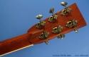 larrivee-om-60-2004-cons-head-rear-1