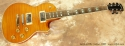lLarrivee RS-4 Amber 2008 full front view