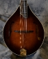 Larrivee_A33 Mandolin_(Used)_top