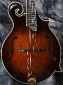 Larrivee_F-33_mandolin_top