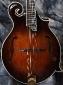Larrivee_F-33_mandolin_top