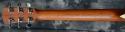 Larrivee_L05 Burst_2008(C)_neck