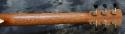 Larrivee_L09 Snakewood_2009(C)_neck