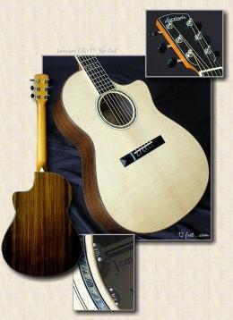 Larrivee_LSV-11_No_Cut_guitar