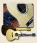 Larrivee_LSV-11_fingerstyle_guitar