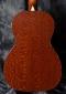 Larrivee_P09_Lacewood_Back