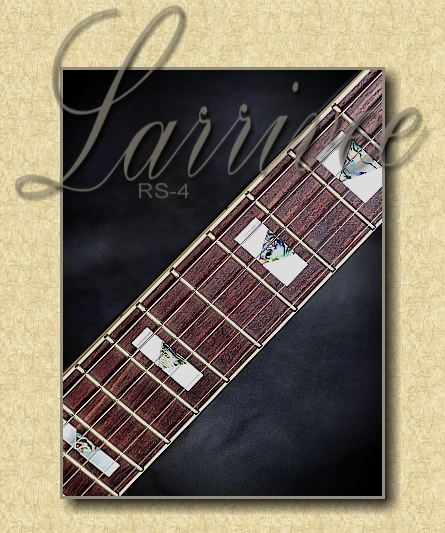 Larrivee_RS-4_Tobacco_sunburst_electric_b