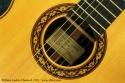 William Laskin Classical 1976 label