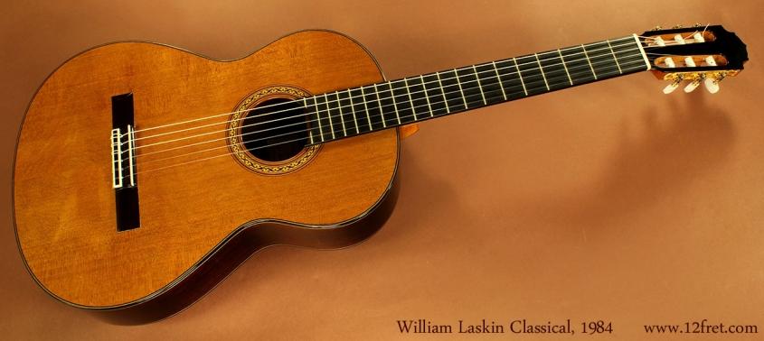 laskin-classical-1984-cons-full-1
