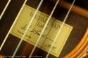 laskin-classical-1984-cons-label-2