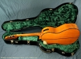 laskin-cook-flamenco-case-open-2