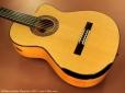laskin-cook-flamenco-top-armrest-1