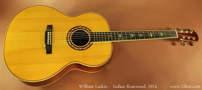 laskin-indian-1974-cons-full-1